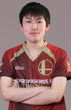 と スマブラ しゅ ん ー スマブラ日本ランキング1位 しゅーとんに聞く地方プレイヤー事情
