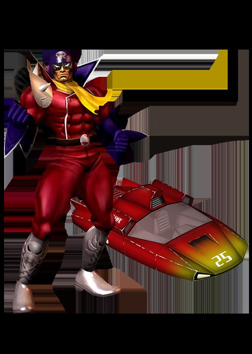 Spirits | Super Smash Bros  Ultimate – Official Site