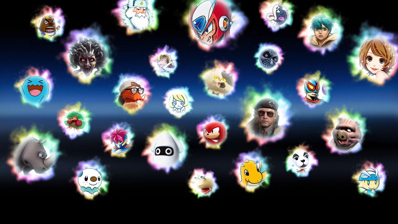 Galerie des images de la semaine / Smash Blog - Page 8 Ffaba4b8c01494868dcb28d0921b8c2e