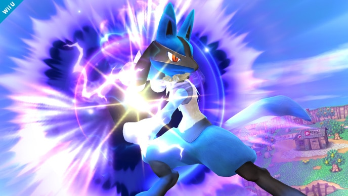 http://www.smashbros.com/images/character/lucario/screen-2.jpg