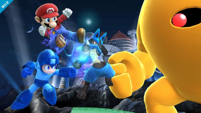 http://www.smashbros.com/images/character/lucario/screen-4.jpg