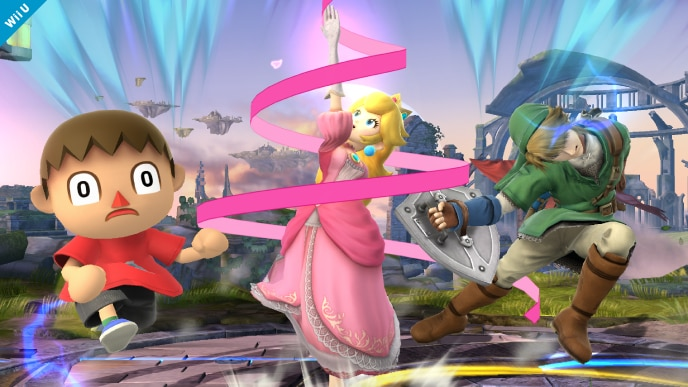 http://www.smashbros.com/images/character/peach/screen-5.jpg