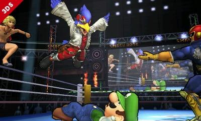 [Discussão] Super Smash Bros. for Wii U/3DS Screen-10