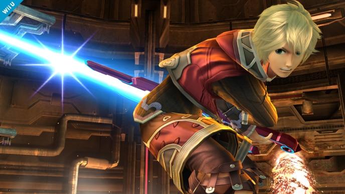 [Discussão] Super Smash Bros. for Wii U/3DS Screen-4