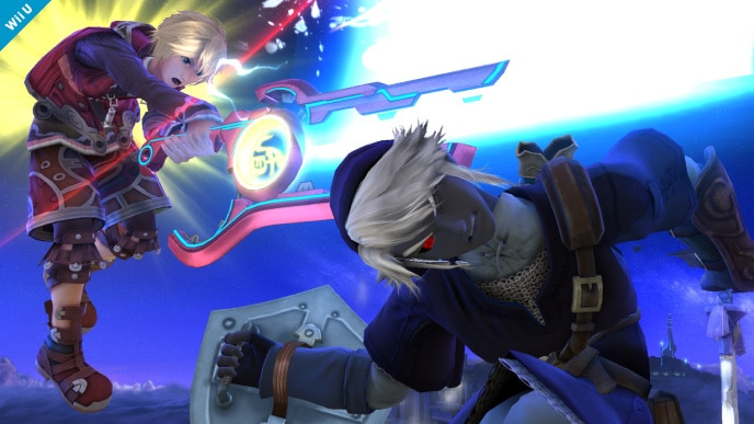 Shulk Discussion Screen-6
