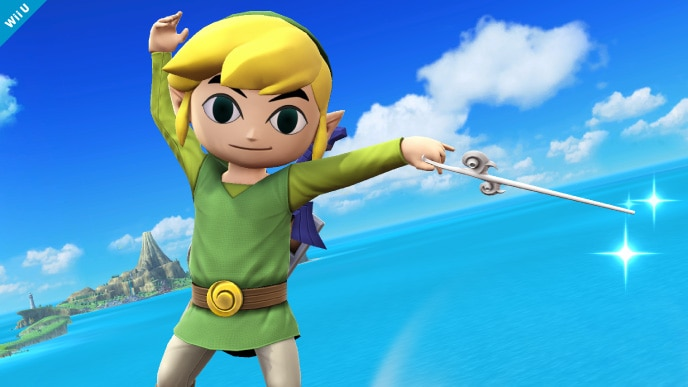 http://www.smashbros.com/images/character/toon_link/screen-2.jpg