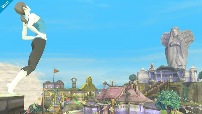 [Discussão] Super Smash Bros. for Wii U/3DS Screen-5