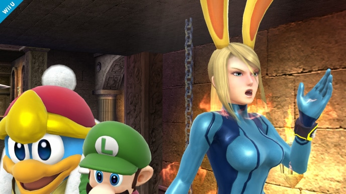 [Discussão] Super Smash Bros. for Wii U/3DS Screen-8