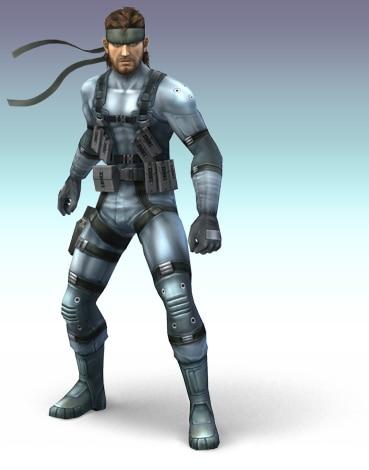 http://www.smashbros.com/wii/en_uk/characters/images/snake/snake.jpg