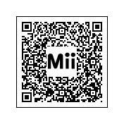 Super Smash Bros For Nintendo 3ds Wii U Downloadable Content Info