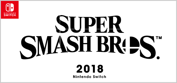 Official Site – Super Smash Bros  for Nintendo 3DS and Wii U