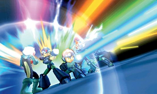 Official Site - Super Smash Bros  for Nintendo 3DS